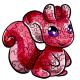Pink Limax Pinata