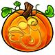Limax Pumpkin