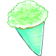 lime-snow-cone.png