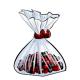 Bag of Liquorice Jelly Beans