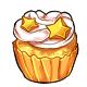 Famous Cupcake