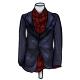 Lowlyhood Suit