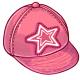 Lone Star Hat