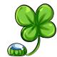 Lucky Irish Contact Lenses