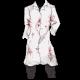 Mad Scientist Suit