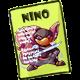 Nino Magazine Apr 2021