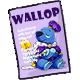Wallop Magazine Oct 2021
