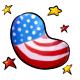 Magic American Bean