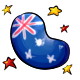 magic_australian_bean.png