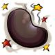 Magic Burnt Bean