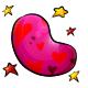 magic_love_bean.png