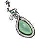 Eleka Amulet