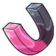 Pink Magnet
