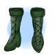 Archer Boots