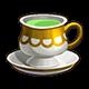Leprechaun Tea