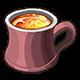 Devil Coffee