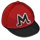 Marapets Cap