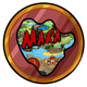Safari Hits by Mara