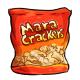 Mara Crackers
