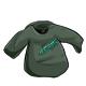 Marapets Logo Sweater