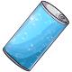 Blue Marapop