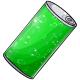 Green Marapop