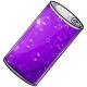 Purple Marapop