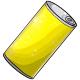 Yellow Marapop