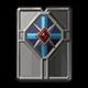 Galaxy Shield