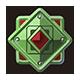 Forbidden Shield