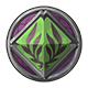 Poison Shield