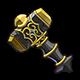 Ziranek Hammer