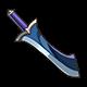 Ocean Sword