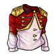 Marching Band Coat