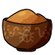 Bowl of Garam Masala
