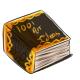 1001 Art Ideas