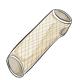 Arm Plaster Cast