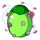 Herbal Spring Shampoo