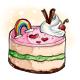 Joyful Cheesecake