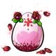 Medicine Easter Egg