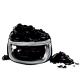 Black Eye Makeup Powder
