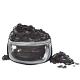 Soot Eye Makeup Powder