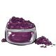 Grape Jelly Eye Makeup Powder