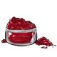 Ruby Eye Makeup Powder