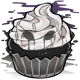 midnight_cupcake.png
