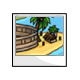 Minipet Island Photo
