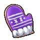 mittencookie-purple.png