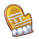 mittencookie-yellow.png