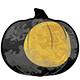 Moonlight Pumpkin