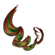 mossy_dryad_twintails.png